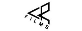 CRFilms Franklin WI
